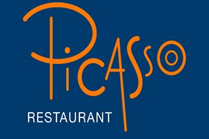Escape Room & Basis menu Restaurant Picasso